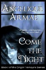 Come_The_Night_by_Angelique_Armae