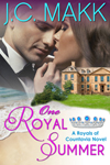 one royal summer