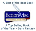 angelique armae's fictionwise best seller